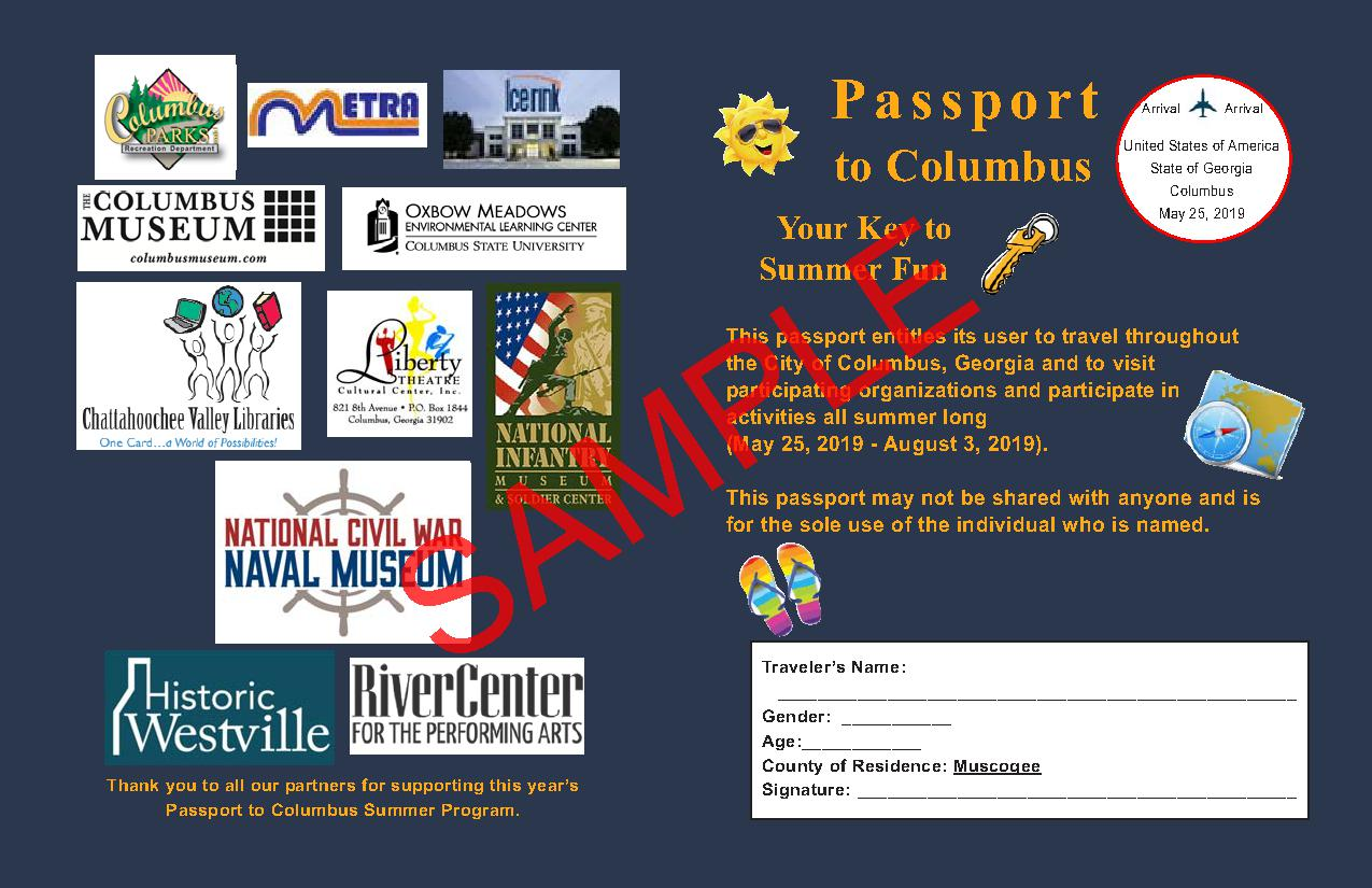 passport size rev_1636939772479627365